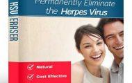 Herpes Erased